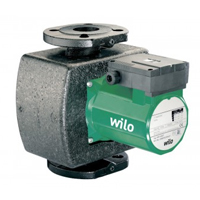 Насос Wilo TOP-S50/7 DM PN6/10